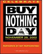 buy_nothing_day.jpg
