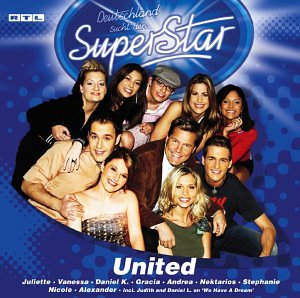 dsds_united_superstar.jpg