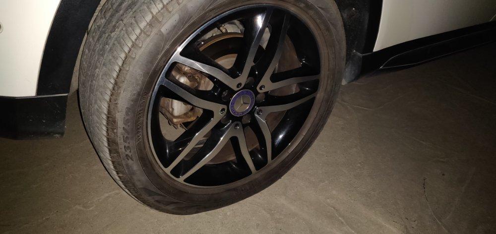car2019.jpg